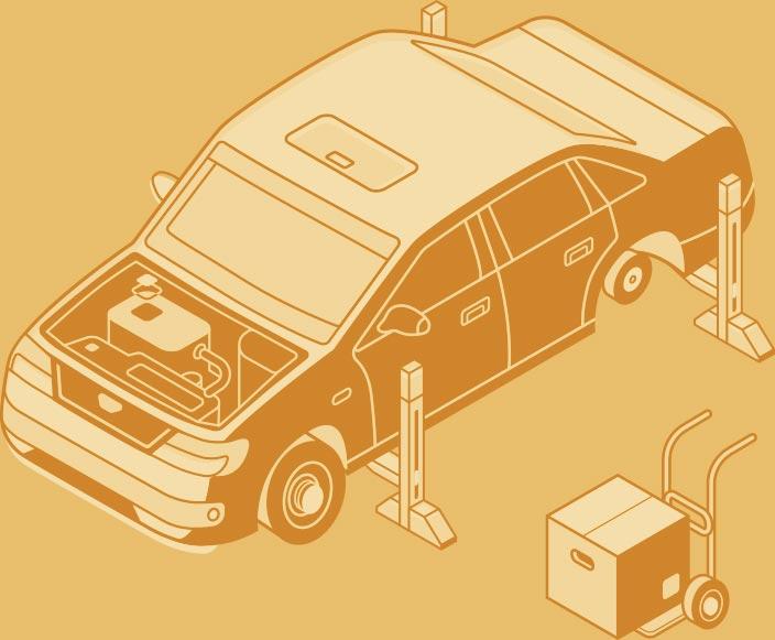 01-car